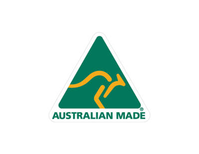 Proudly crafting Australian made mattresses for nearly 40 years.