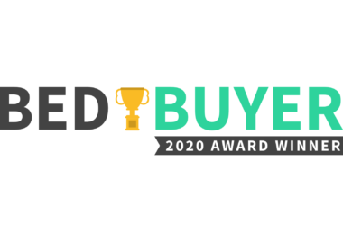 Awarded Australia's best hotel mattress of 2020 by Bedbuyer