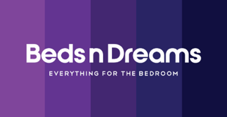 Beds N Dreams