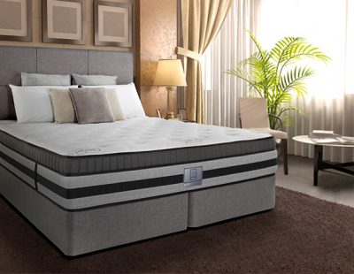 What Mattresses Do Hotels Use in Australia?