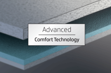 Advanced Comfort Technology