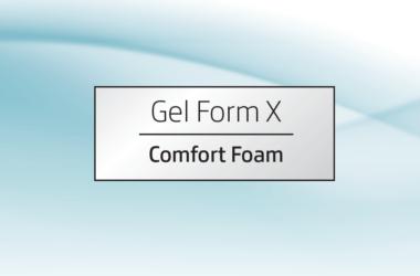 Premium Gel Comfort