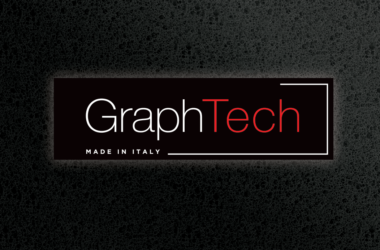 GraphTech Comfort Technology