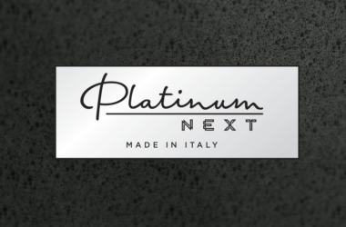 Platinum Next Comfort Technology