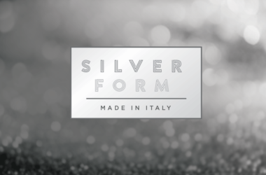 Italian SilverForm Comfort Technology