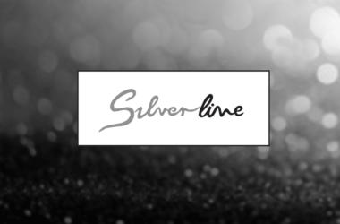 SilverLine™