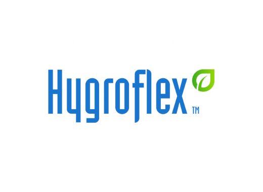 Hygroflex Hybrid Comfort Foam