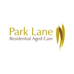 Park Lane Aged Care