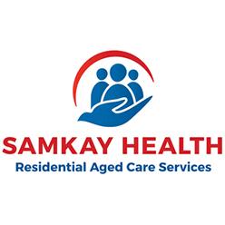 Samkay Health