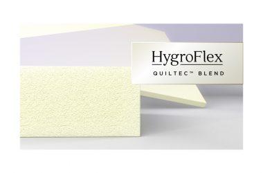 Hygroflex & Quiltec™ Blend