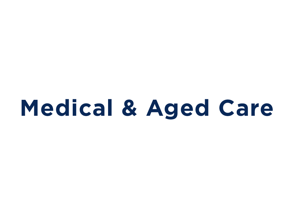 Aged Care Mattress