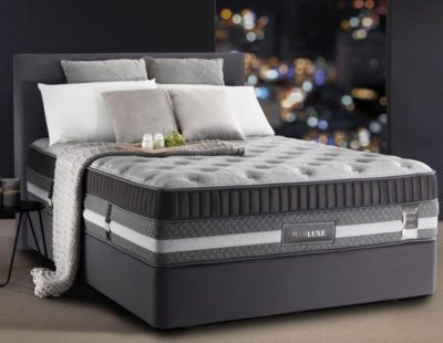 Australia's Best Mattress for 2019
