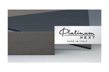 Italian Platinum Next Technology